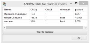 GUI_conjoint_randomEffects_model2