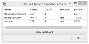 GUI_conjoint_randomEffects_model2