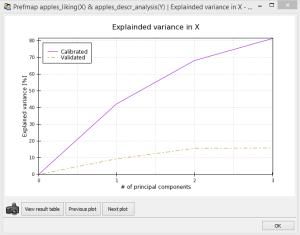 GUI_prefmap_XexplainedVariance