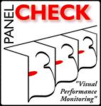 PanelCheck logo
