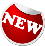 new_medium